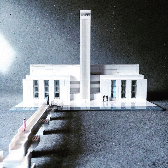 edifici-brutalismo-architettura-lego-mattoncini-arndt-schlaudraff-18