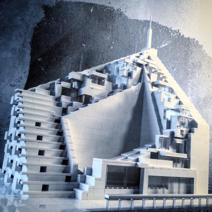 edifici-brutalismo-architettura-lego-mattoncini-arndt-schlaudraff-19