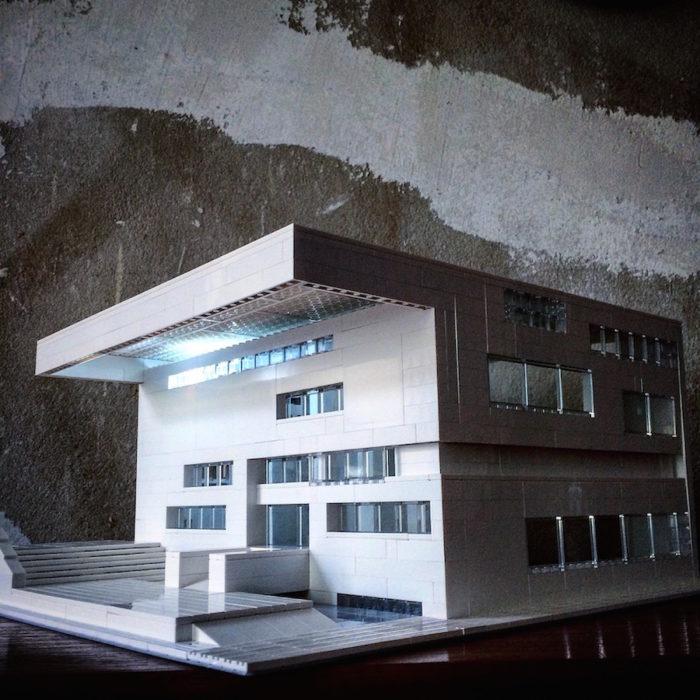 edifici-brutalismo-architettura-lego-mattoncini-arndt-schlaudraff-20