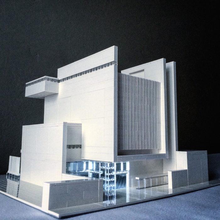 edifici-brutalismo-architettura-lego-mattoncini-arndt-schlaudraff-21