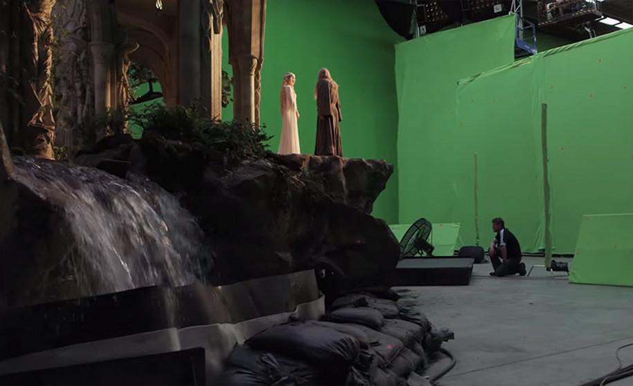 film-effetti-speciali-prima-dopo-04