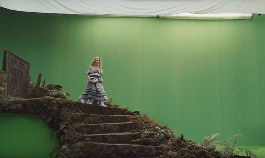 film-effetti-speciali-prima-dopo-09