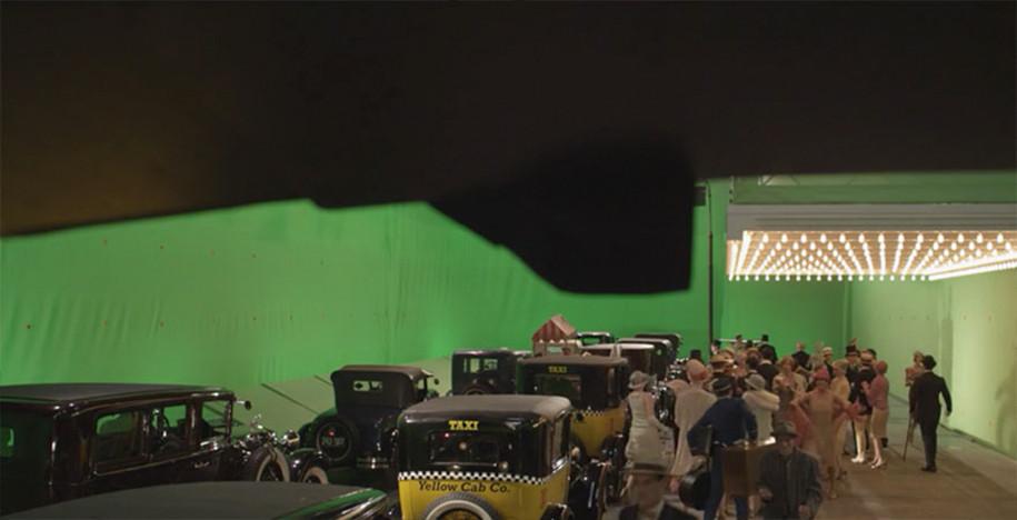 film-effetti-speciali-prima-dopo-11