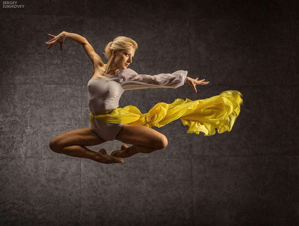 foto-ballerini-danza-sergey-sukhovey-01