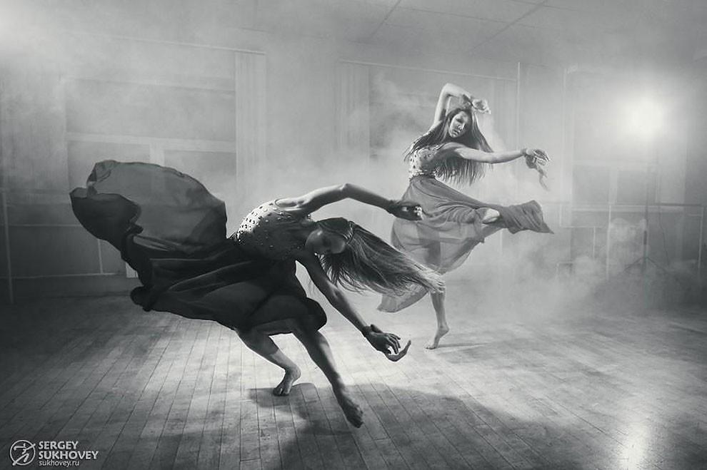 foto-ballerini-danza-sergey-sukhovey-02