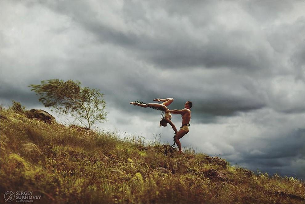 foto-ballerini-danza-sergey-sukhovey-03