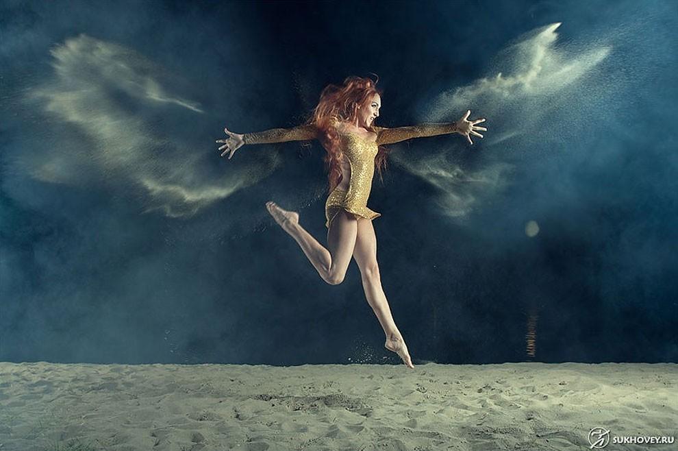 foto-ballerini-danza-sergey-sukhovey-04