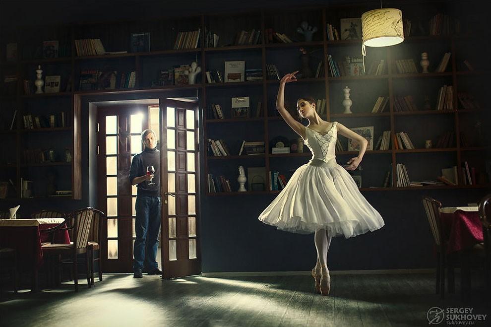 foto-ballerini-danza-sergey-sukhovey-06