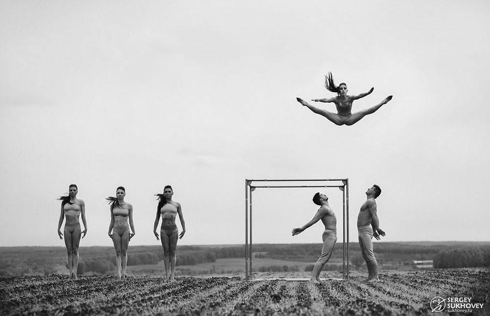 foto-ballerini-danza-sergey-sukhovey-07