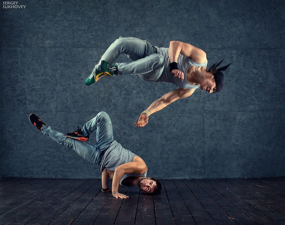 foto-ballerini-danza-sergey-sukhovey-08