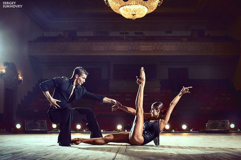 foto-ballerini-danza-sergey-sukhovey-10