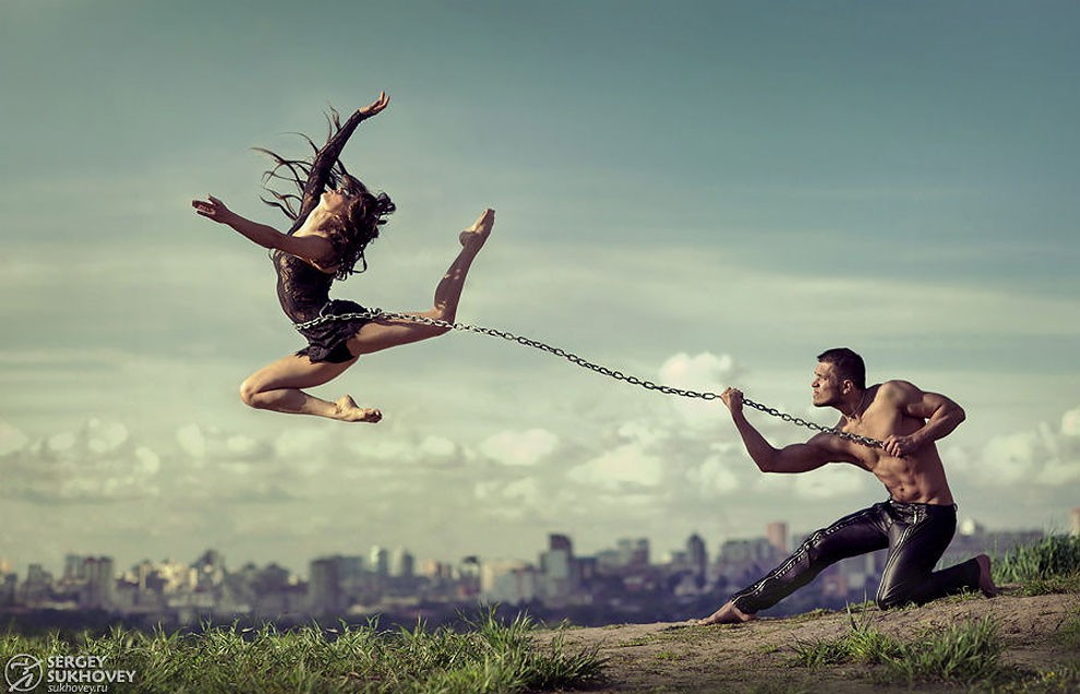 foto-ballerini-danza-sergey-sukhovey-12