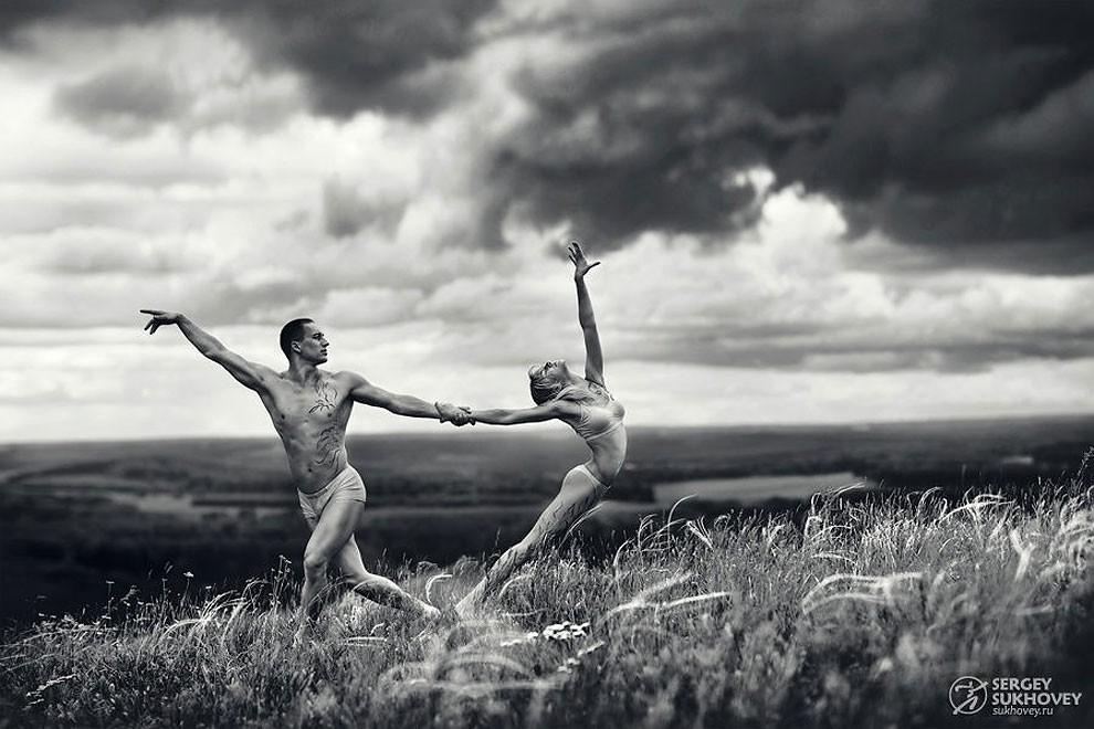 foto-ballerini-danza-sergey-sukhovey-13