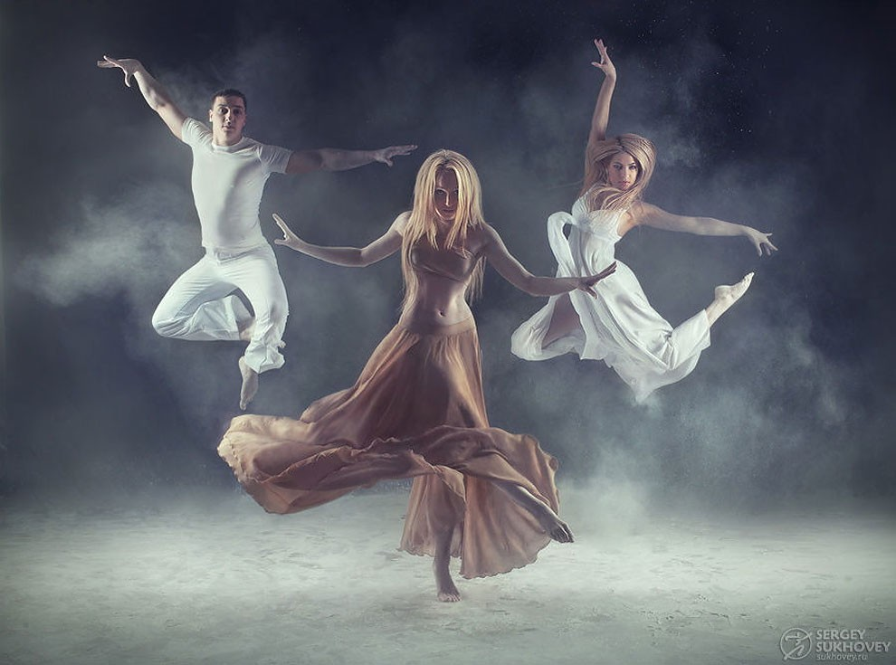 foto-ballerini-danza-sergey-sukhovey-14