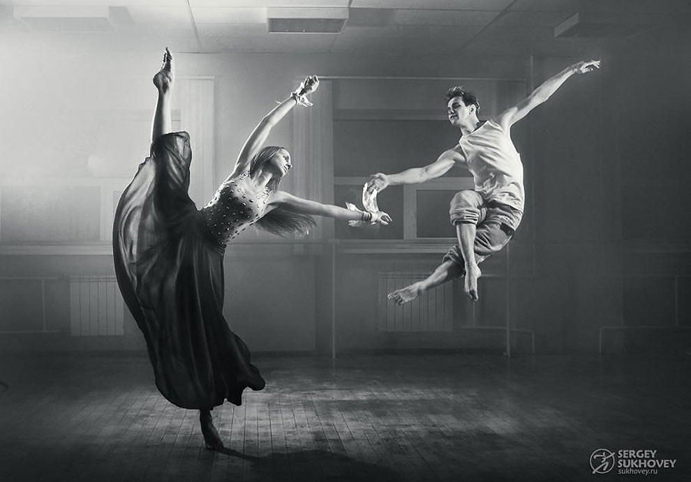 foto-ballerini-danza-sergey-sukhovey-15