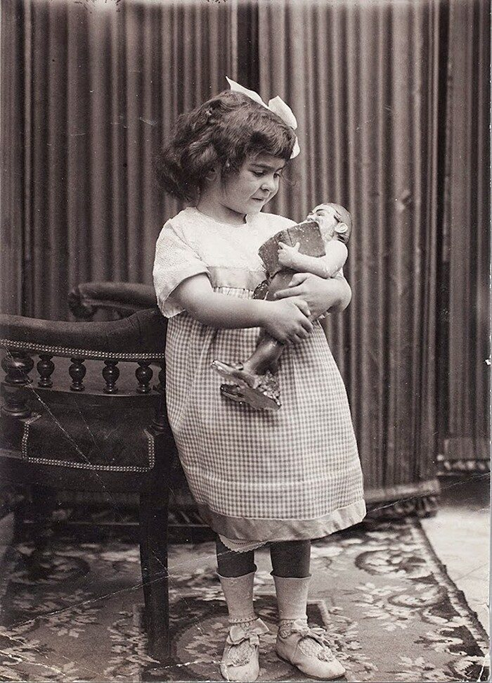 foto-rare-frida-kahlo-bambina-ragazza-04