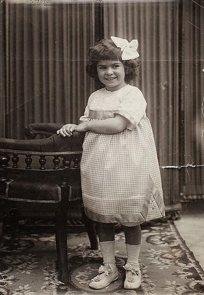 foto-rare-frida-kahlo-bambina-ragazza-05