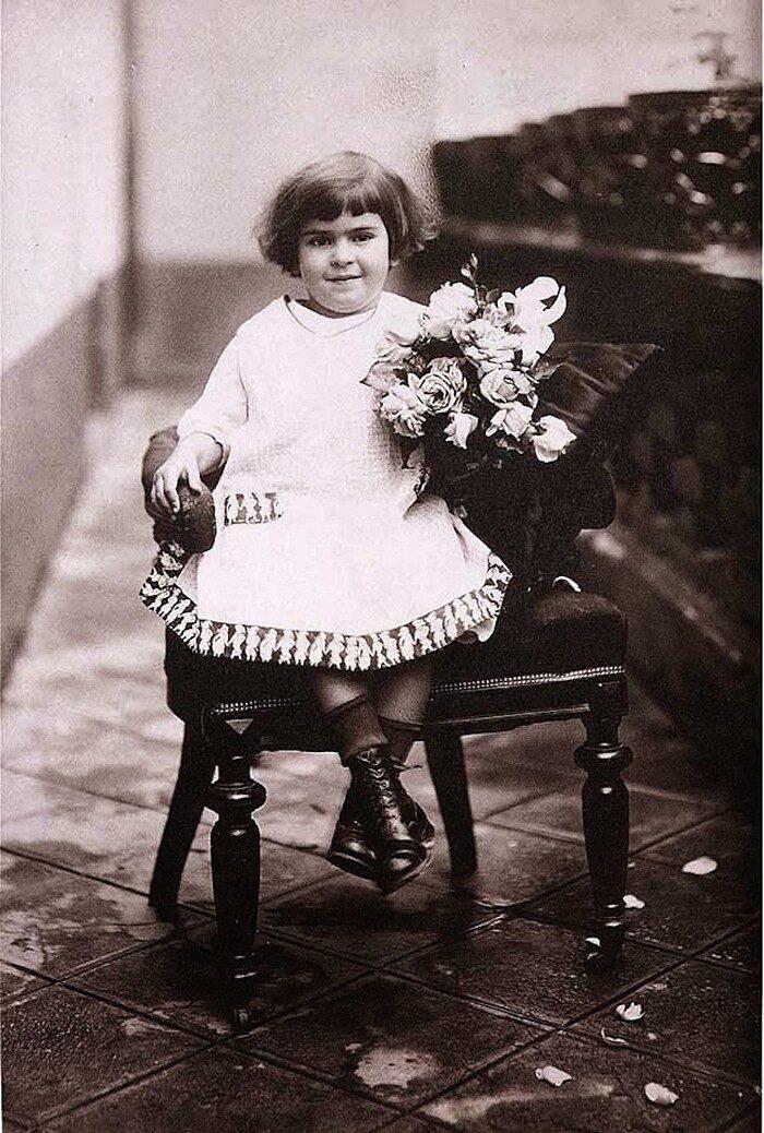 foto-rare-frida-kahlo-bambina-ragazza-06