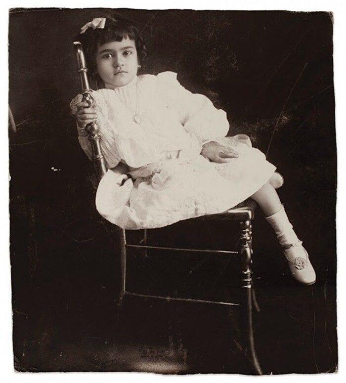 foto-rare-frida-kahlo-bambina-ragazza-07