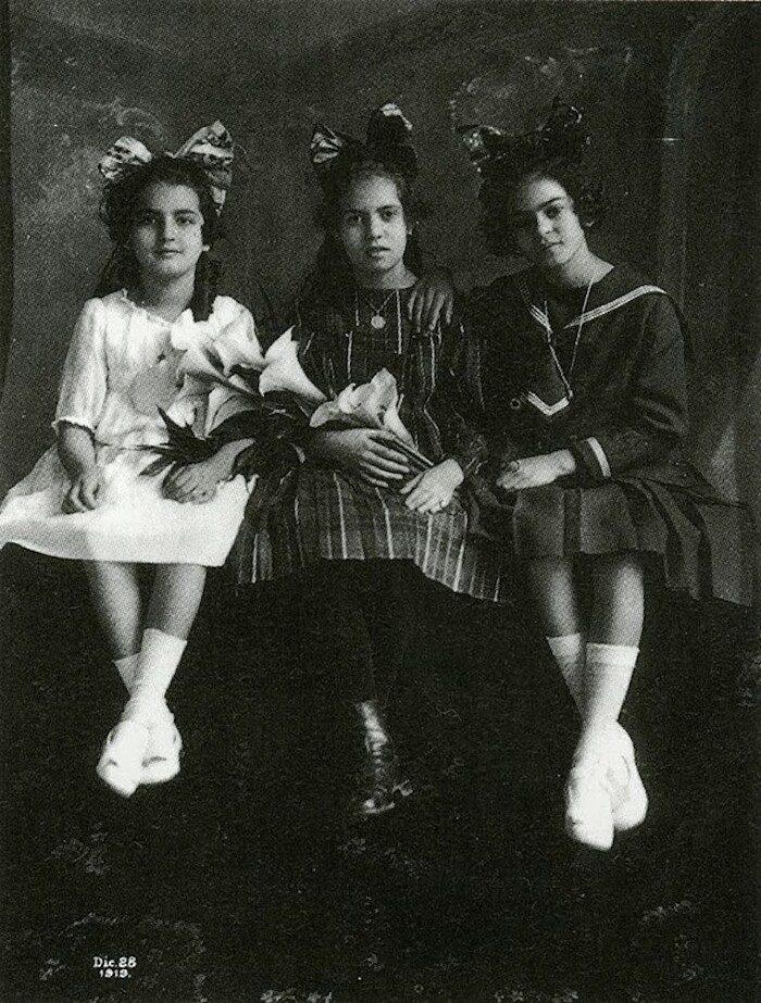 foto-rare-frida-kahlo-bambina-ragazza-08