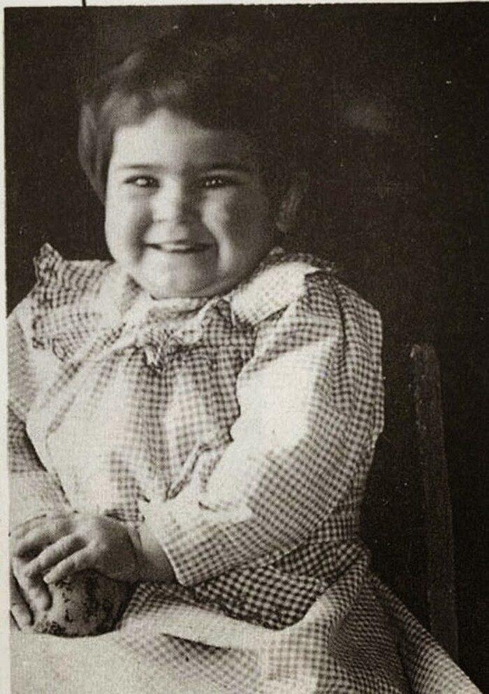 foto-rare-frida-kahlo-bambina-ragazza-09