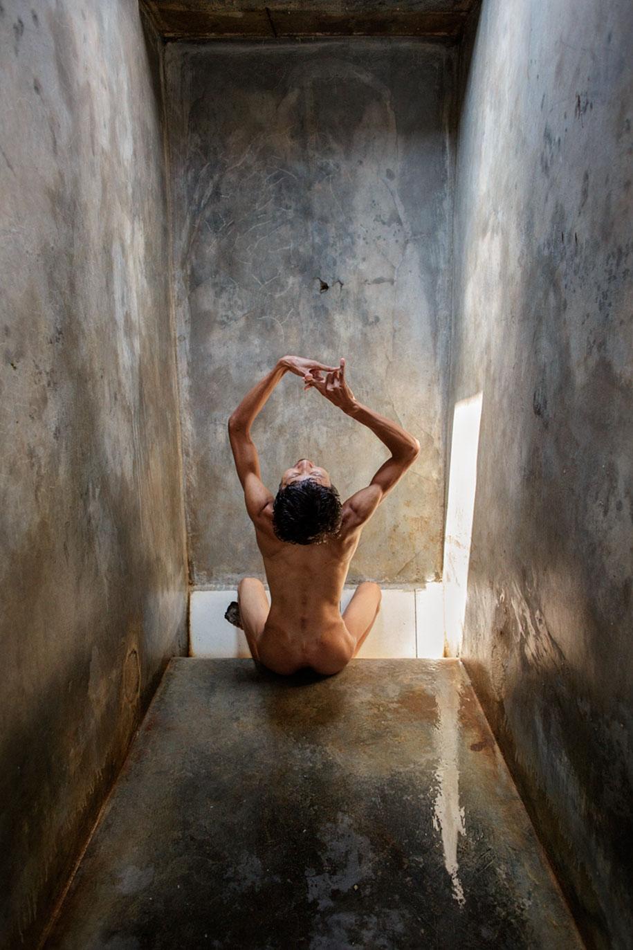 foto-scioccanti-malati-mentali-indonesia-andrea-star-reese-02