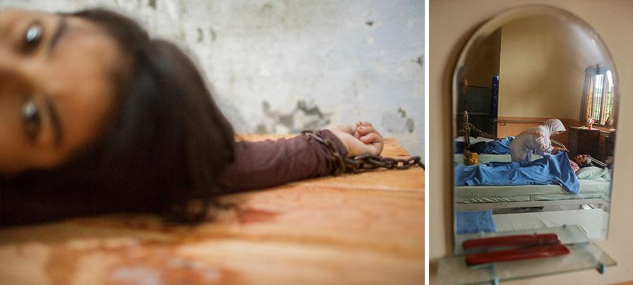foto-scioccanti-malati-mentali-indonesia-andrea-star-reese-08