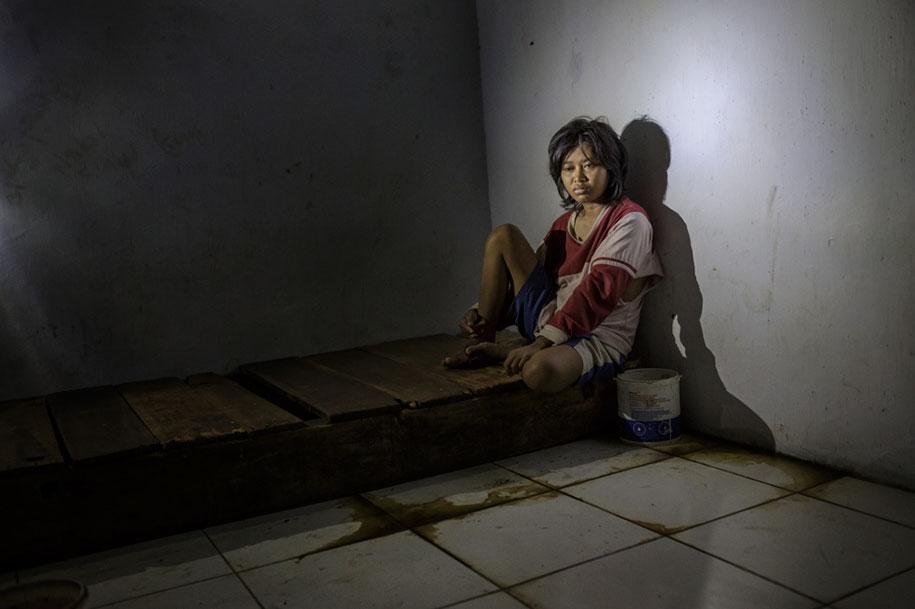 foto-scioccanti-malati-mentali-indonesia-andrea-star-reese-11