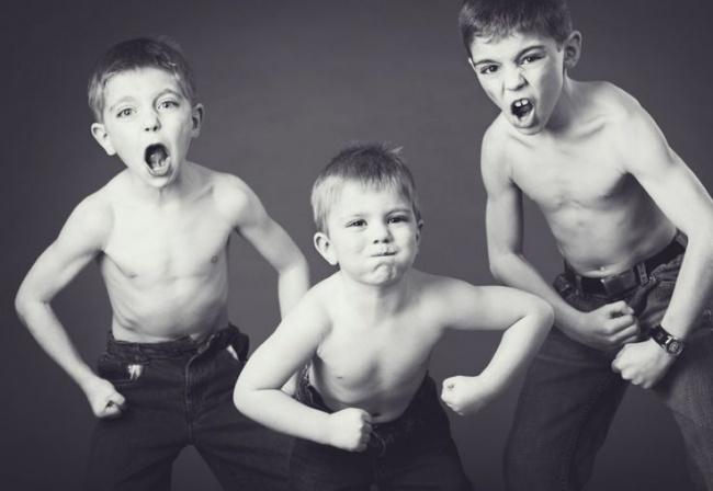 foto-tenere-fratelli-sorelle-bambini-02