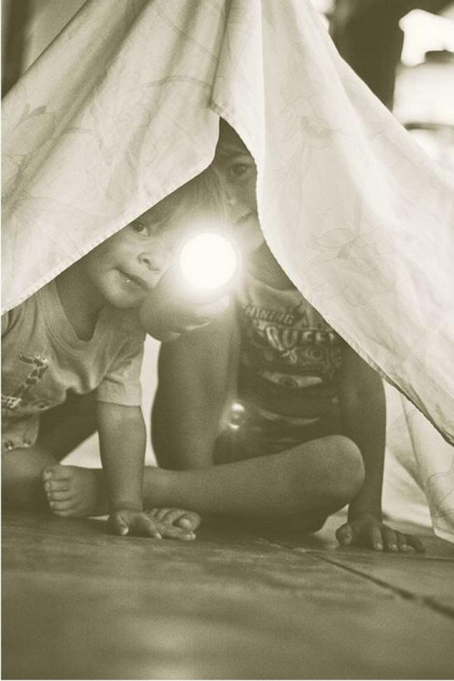 foto-tenere-fratelli-sorelle-bambini-03