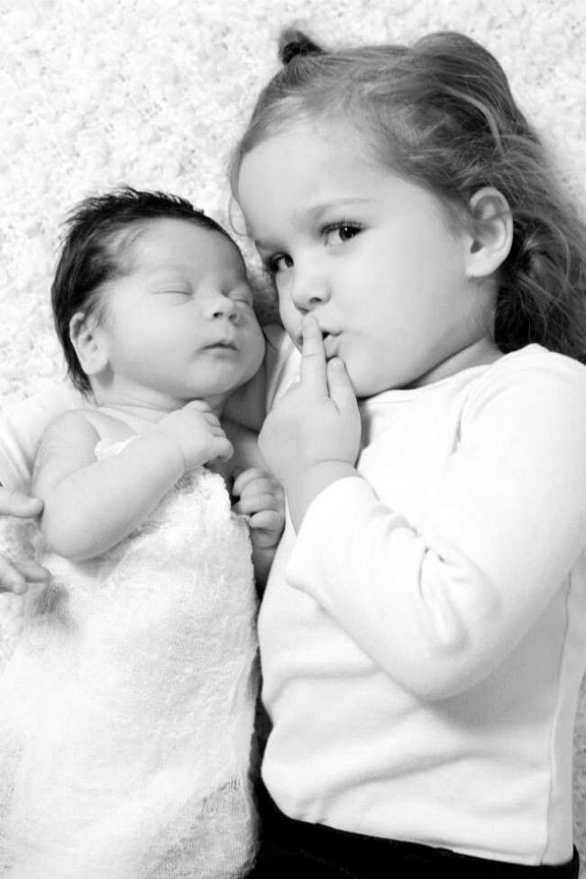 foto-tenere-fratelli-sorelle-bambini-05
