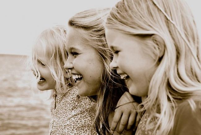 foto-tenere-fratelli-sorelle-bambini-07