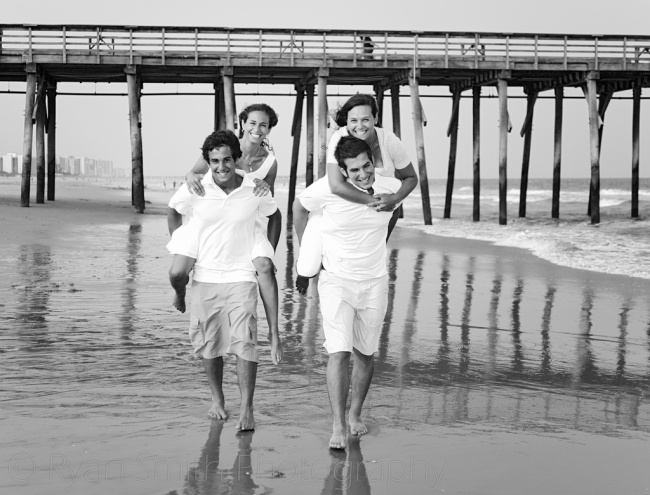 foto-tenere-fratelli-sorelle-bambini-09
