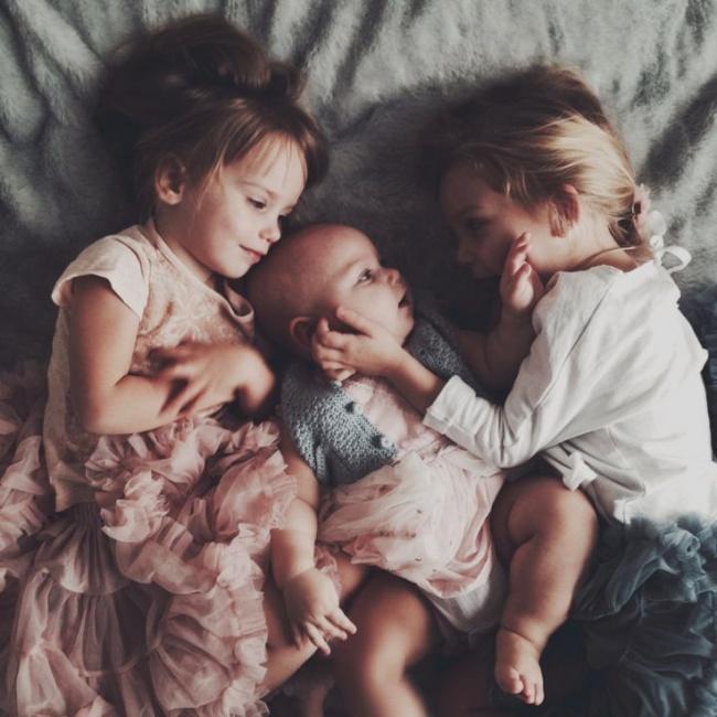 foto-tenere-fratelli-sorelle-bambini-10