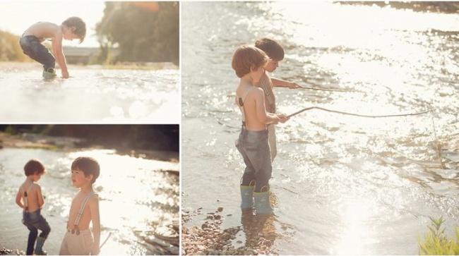 foto-tenere-fratelli-sorelle-bambini-14