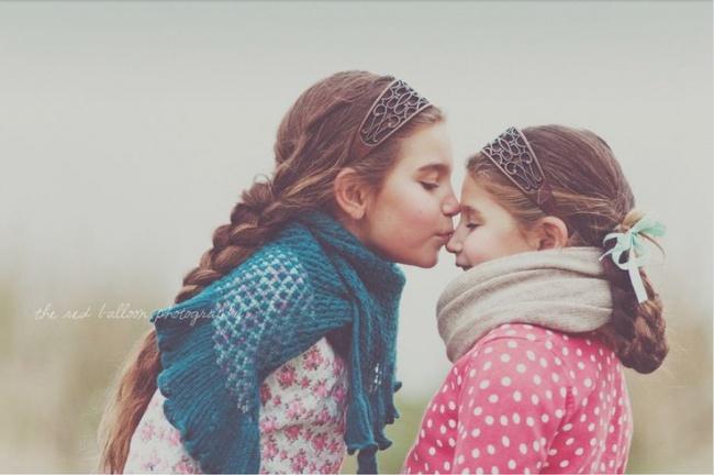 foto-tenere-fratelli-sorelle-bambini-20
