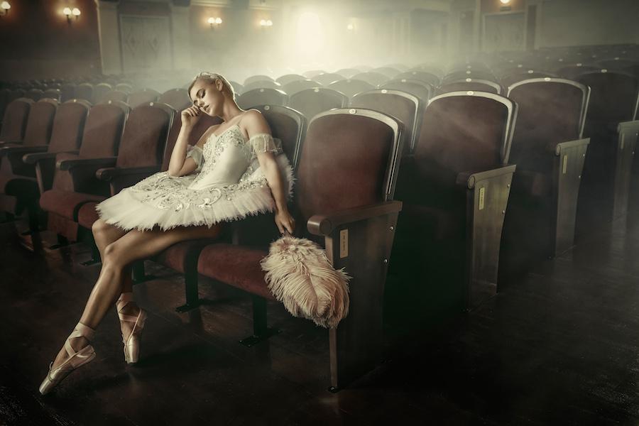 fotografia-ballerine-russe-calendario-12-natural-wonders-paul-giggle-1