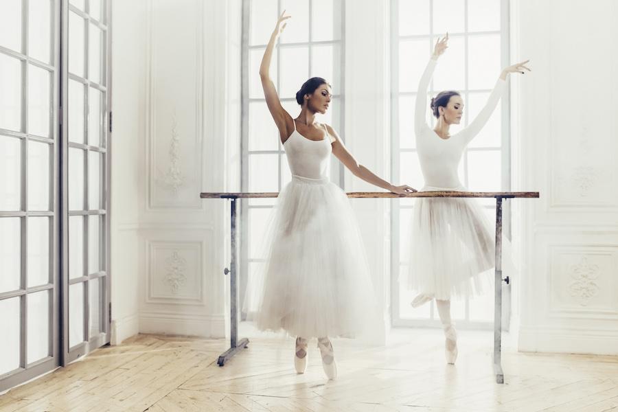 fotografia-ballerine-russe-calendario-12-natural-wonders-paul-giggle-2