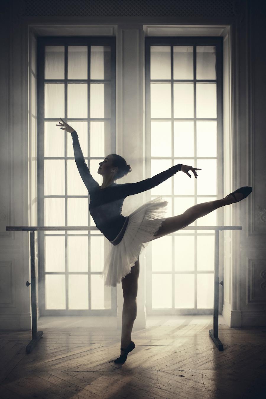 fotografia-ballerine-russe-calendario-12-natural-wonders-paul-giggle-5