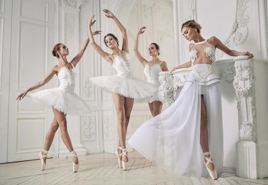 fotografia-ballerine-russe-calendario-12-natural-wonders-paul-giggle-7