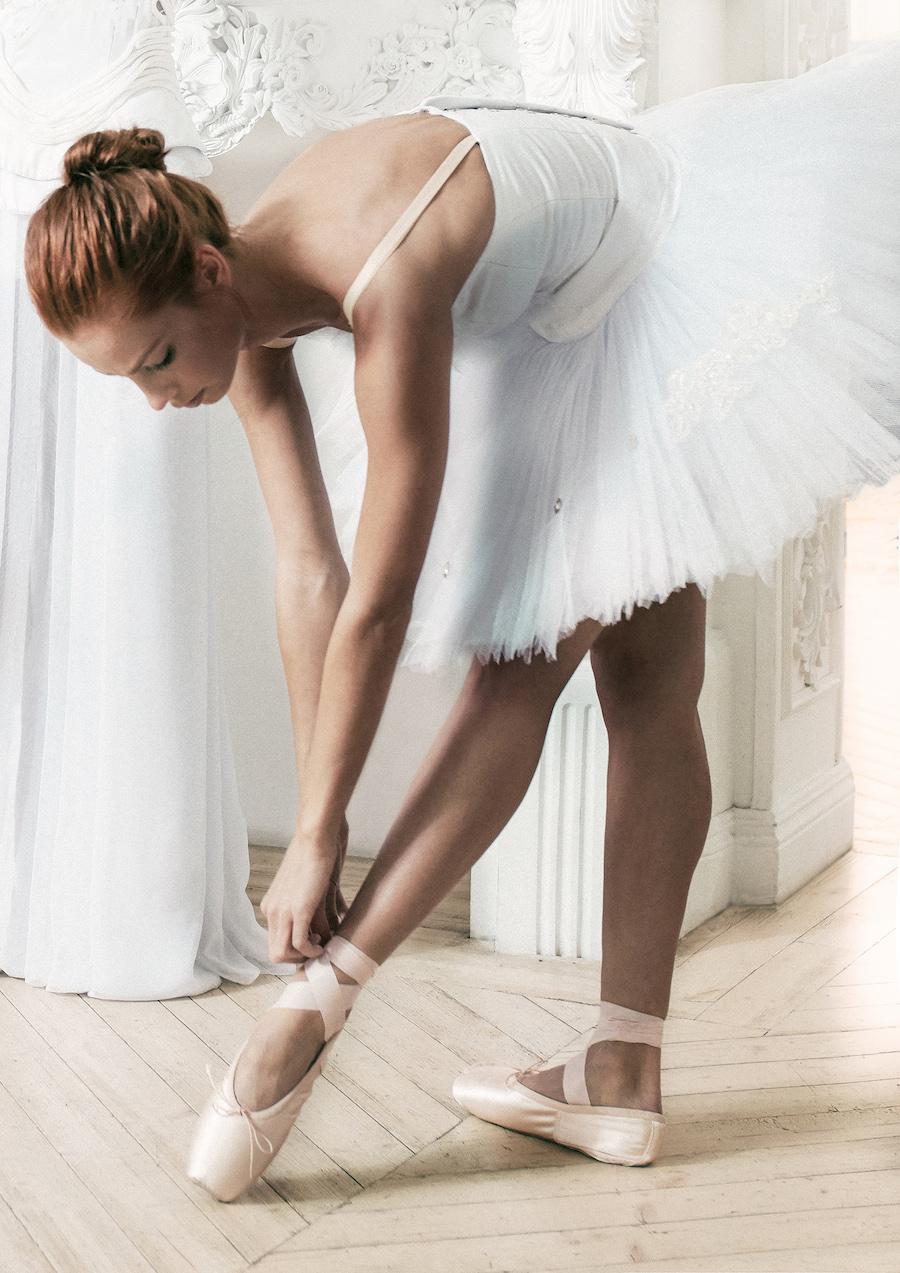 fotografia-ballerine-russe-calendario-12-natural-wonders-paul-giggle-8
