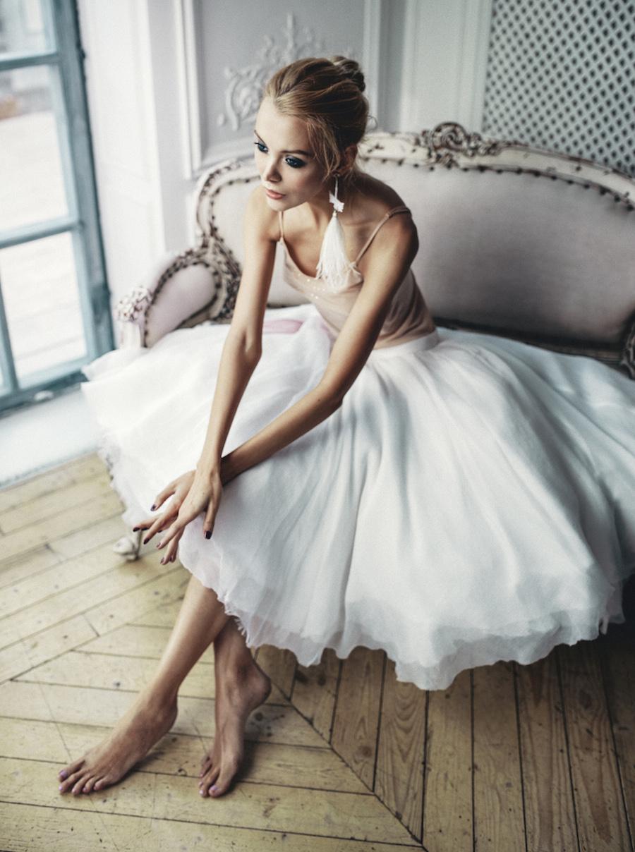 fotografia-ballerine-russe-calendario-12-natural-wonders-paul-giggle-9