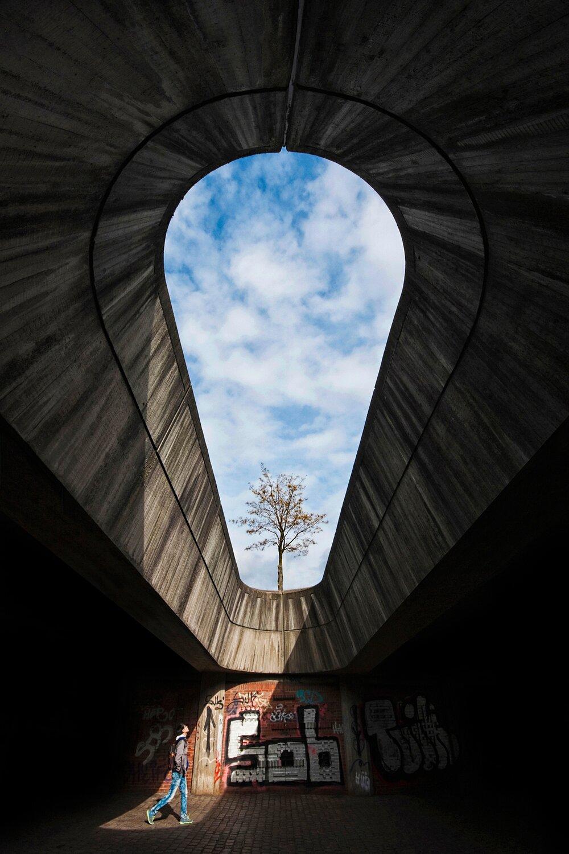 fotografia-citta-deserte-spazi-urbani-lorenzo-linthout-18-Hamburg
