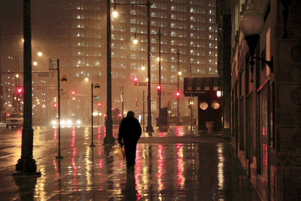 fotografia-citta-mondo-pioggia-christophe-jacrot-01