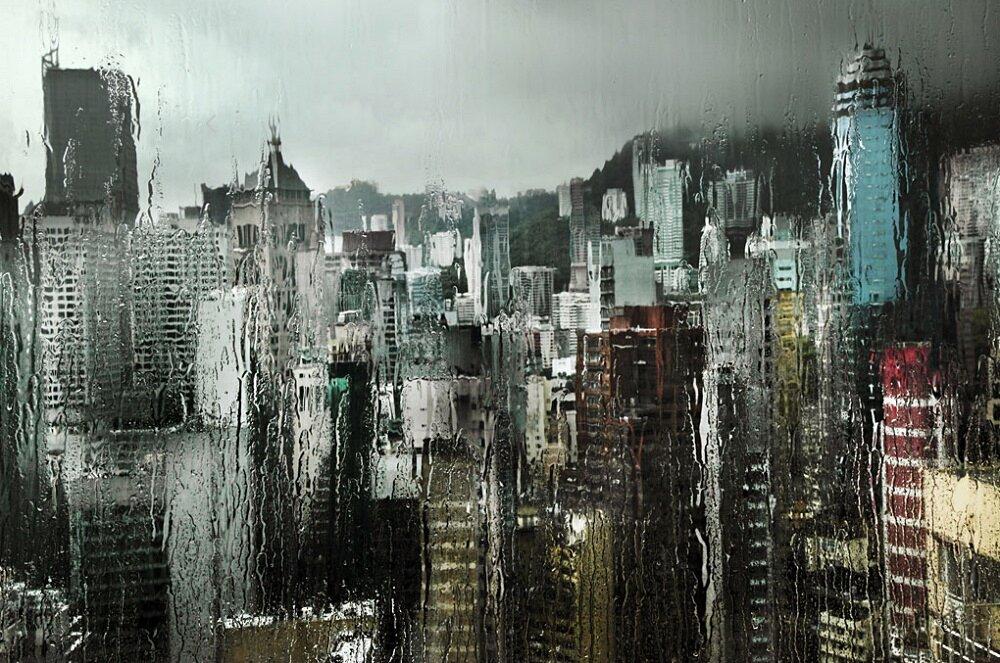 fotografia-citta-mondo-pioggia-christophe-jacrot-02