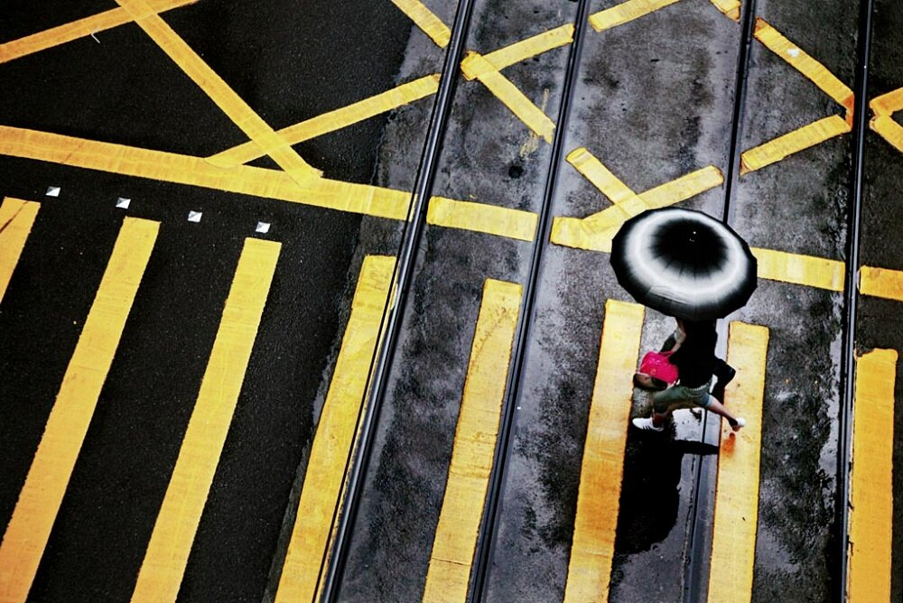 fotografia-citta-mondo-pioggia-christophe-jacrot-04