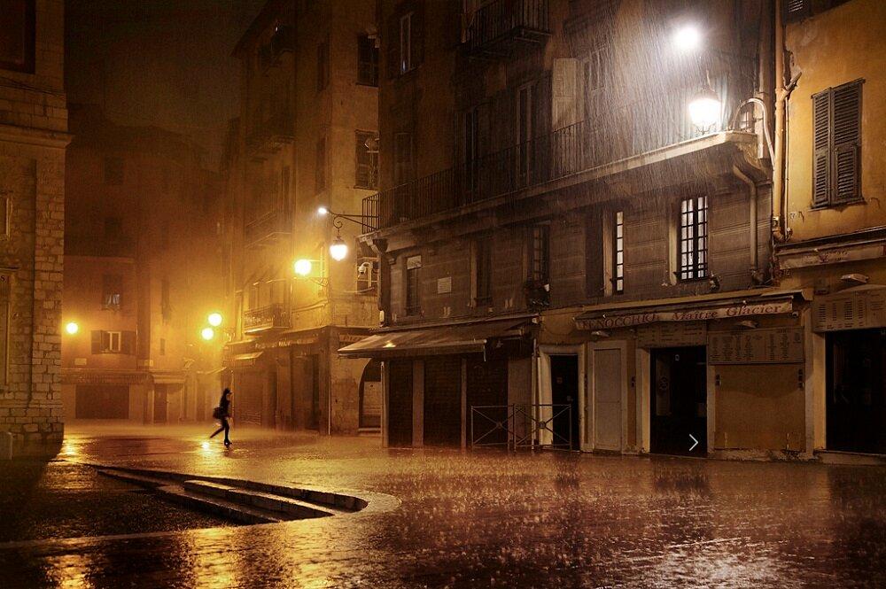 fotografia-citta-mondo-pioggia-christophe-jacrot-05