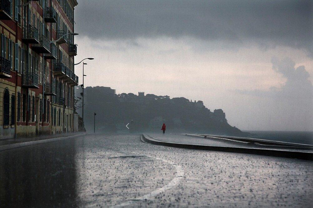 fotografia-citta-mondo-pioggia-christophe-jacrot-06