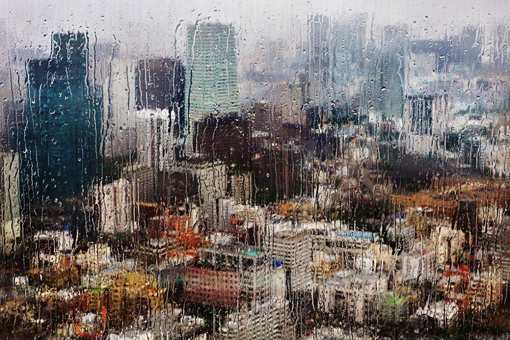 fotografia-citta-mondo-pioggia-christophe-jacrot-07