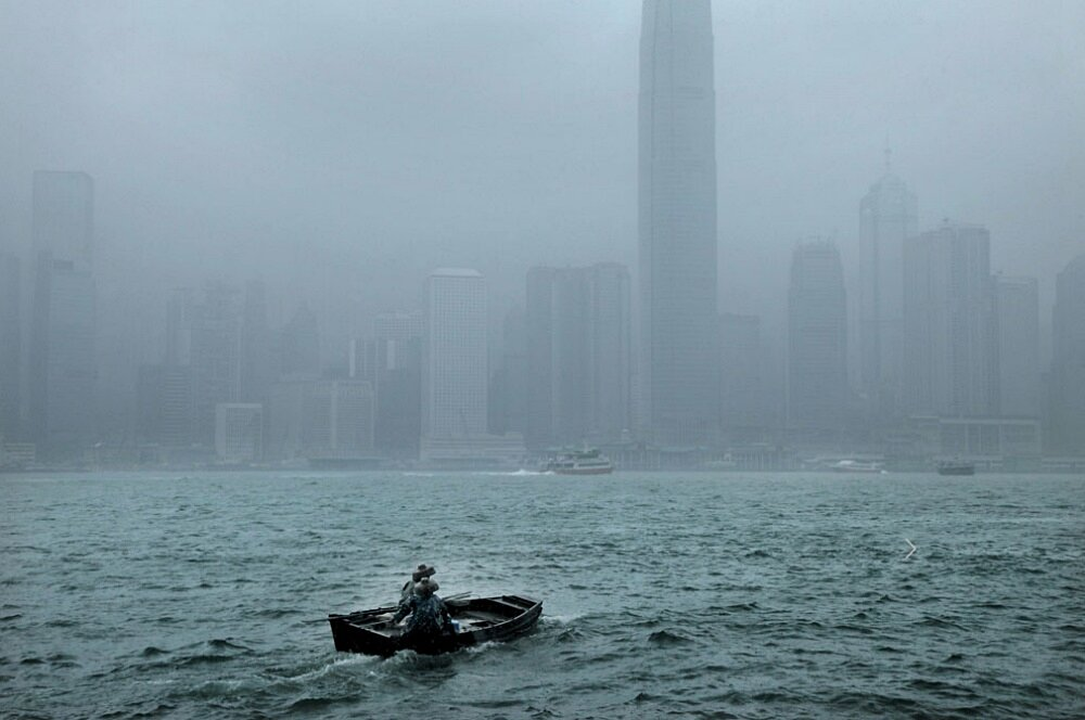 fotografia-citta-mondo-pioggia-christophe-jacrot-08